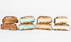 50% Off Gluten Free Cuisine (Half a dozen Cookies), 5, Groupon,