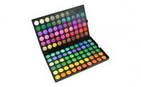 Glamour Girl Makeup Kit – 48 Eyeshadow/4 Blush/6 Lip Glosses, 11.5, Groupon,