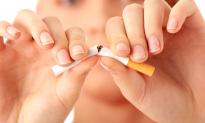 30 Pieces Smoking Cessation Pad Anti Smoke Patch, 11.99,