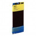 3M Hand Sanding Metal Finishing Pad, 2.84, Camping World,