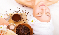 $40.50 for Signature Facial at Morris Code Beauty Skin Care Clinic, 40.5, Groupon,