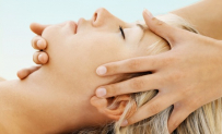 One or Two Chiropractic Exam Packages at Dreas Healthcare (Up to 66% Off), 29,