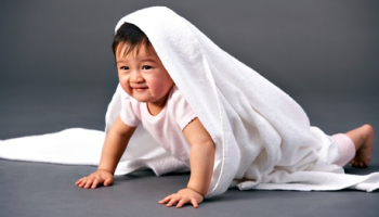 $5 Buys You a Coupon for 1 Week of Baby Diaper Services with the Purchase of the set up fee and 4 Weeks of cloth, 5, Groupon,