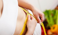 $11 for $20 Worth of Services – Herbalife,11, Groupon,