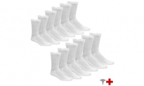 6-Pairs: Physician Approved Therapeutic Diabetic Socks, 8.99, Groupon,
