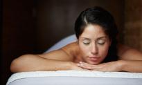 Smart Relief 1020 TENS Massager & Acupressure Point Sandal Combo, 39.99,