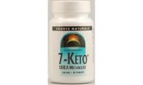 7-Keto®-Dhea 100mg,14.99, Groupon,