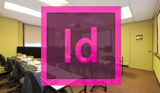 Adobe InDesign Essentials, 499, Groupon,