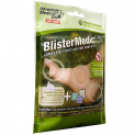 Adventure Medical Kits Blister Medic, 8.99,