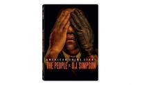 American Crime Story: The People v.O.j. Simpson, 18.99, Groupon,