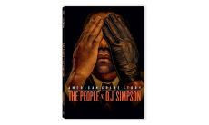 American Crime Story: The People v.O.j. Simpson, 18.99, Groupon,