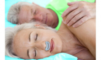 Snore Relief Nose Vents Anti Snoring Sleep Apnea Aids – Nasal Dilators,8.39, Groupon,