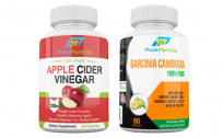 Garcinia Cambogia Weight Loss Pills, The Original 100 % Pure Garcinia, 18.99, Groupon,