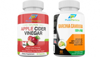Garcinia Cambogia Weight Loss Pills, The Original 100 % Pure Garcinia, 18.99, Groupon,