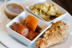Atlanta's Southern Food Tour, 69, Groupon,