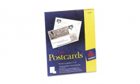 Avery Dennison Printable Microperf Business Cards, 9.99, Groupon,