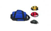 Travel Duffle Sports Gym Bag Extra Large, 59.99, Groupon,