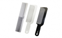 Barber & Stylist Clipper Hair Comb, 13.95, Groupon,