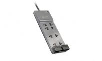 Cmple – RGB RCA Coupler Video Audio 1-RCA Component, 8.45, Groupon,