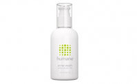 Anti-Aging + Acne Face Wash w AHA For Wrinkles, 30, Groupon,