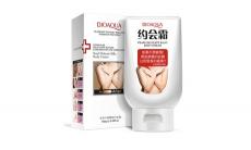 BIOAQUA Pearl Delicate Silky Body Cream Sexy Women Skin Care Natual, 8.99, Groupon,