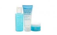 bliss Oh, Glow On! Gift Set 3 Pcs fabulous skin care trio, 24.99, Groupon,