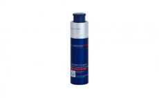 Pond's Dry Skin Cream The Caring Classic Unisex 6.5 oz Cream, 10.99, Groupon,