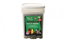 TRAIL MIX EXOTIC FRUIT AND NUT MIX ( 8 – 4 OZ ), 21.62, Groupon,