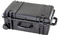 DJI Osmo Intelligent Battery, 15.99, Groupon,