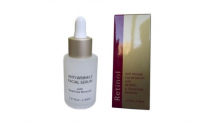 "Set of 4 ""Skin Care"" Pure Therapeutic Essential Oils, by Agnes Care, 12.68,"