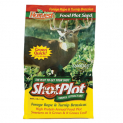 Evolved Harvest ShotPlot Food Plot Seed, 2-1/2 lbs., 9.49, Camping World,