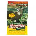 Evolved Harvest ShotPlot Food Plot Seed, 2-1/2 lbs., 9.49, Camping World,