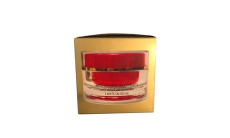Anti-Aging Rare Marine Extract Total DNA Hydrating Cream For Your Skin, 11.99, Groupon,