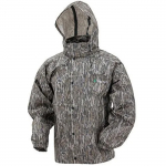 Frogg Toggs Men's All Sport Camo Rain Suit, 66.49, Camping World,