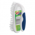Hand & Nail Brush, 3.49, Camping World,