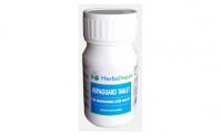 HEPAGUARD – All Natural Herbal Liver Health Supplement,6.99, Groupon,