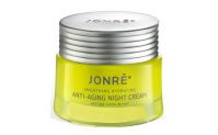 Coconut Oil Moisturizing Cream Vitamin E – for Dry & Sensitive Skin, 8.05, Groupon,