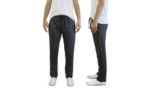 Men's Marled Lounge & Sleep Jogger Pants, 13.99, Groupon,