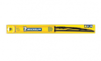 Michelin RainForce Wiper Blades (2-Pack), 13.99, Groupon