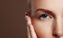 One or Two 60-Minute Custom Facials at Pure Image Laser and Skin Care (Up to 62% Off), 40, Groupon,