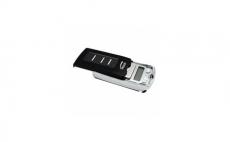 Mini Digital Key Scale,25.99, Groupon,