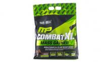 Optimum Nutrition Pro Gainer Protein Powder,49.99, Groupon,