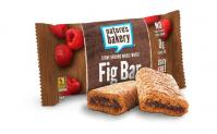 Clif Kid Z Bars Iced Oatmeal Cookies ( 18 – 1.27 oz bars ),12.81, Groupon,