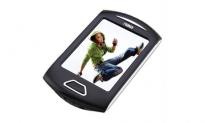 Lcd Portable Media Players, 39.95, Groupon,