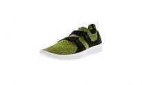 Nike Men's Flex Train Aver Training Shoe, 66.9, Groupon,