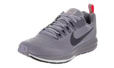 Nike Women's Flex Trainer 7 Mtlc Training Shoe, 68.9, Groupon,
