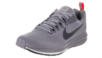 Nike Women's Flex Trainer 7 Mtlc Training Shoe, 68.9, Groupon,