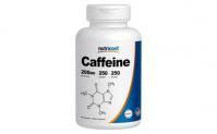 MuscleTech Energy & Focus Platinum 100% Caffeine Pill (1 or 2 pack),9.99, Groupon,