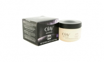 Olay Age Defying Classic Night Cream Cream, 9.47, Groupon,