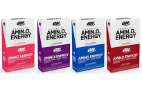 ON Amino Energy Stick Packs (1, 2, 3, or 4-Pack),11.99, Groupon,